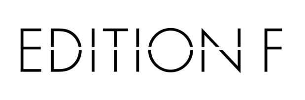 EF_logo_big