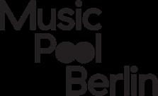 musicpool_logo_neu_web-01